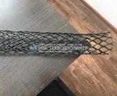 img 1743 170x140 Блоки биологической загрузки (ББЗ)