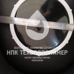 ajerator diskovyj 03 150x150 Фотогалерея