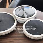 ajerator diskovyj 04 150x150 Фотогалерея