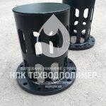 filtr lovushka 01 150x150 Фотогалерея