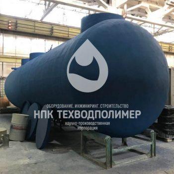 img 20180213 wa0012 350x350 Емкости и резервуары