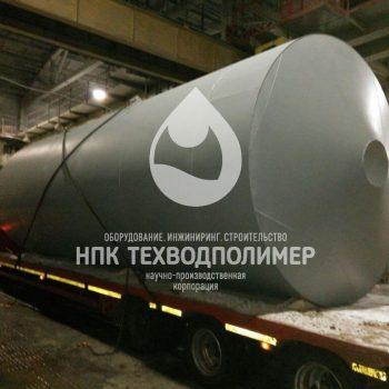img 0001 350x350 Емкости и резервуары