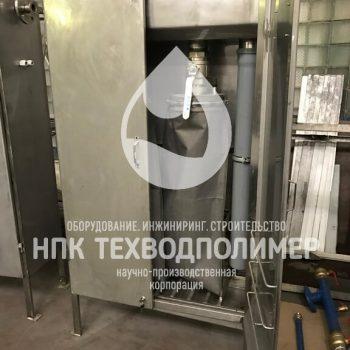 img 0043 350x350 Мешочные обезвоживатели осадка