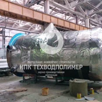 img 20140221 135610 350x350 Емкости и резервуары