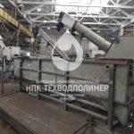 kombinirovannaja sistema mehanicheskoj ochistki 02 150x150 Фотогалерея