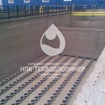 kos. mbr 6000. res. kazahstan 02 150x150 Фотогалерея