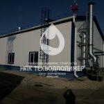 kos. nps 29 pokrovskaja. ao transneft 150x150 Фотогалерея