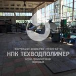 mehanicheskie reshetki. gok. g.saratov 150x150 Фотогалерея