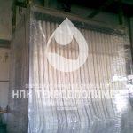 membrannyj modul 01 150x150 Фотогалерея
