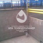 pogruzhnaja meshalka. os. res. kazahstan. g.shimkent 150x150 Фотогалерея