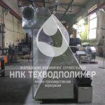 sistema mehanicheskoj filtracii 01 150x150 Фотогалерея
