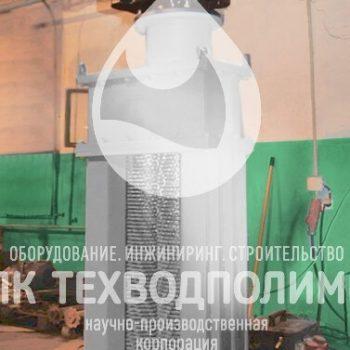 3 d8bd62b2de 350x350 Канализационные дробилки