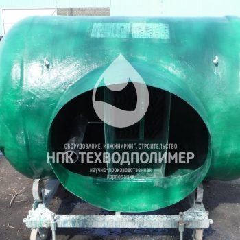dscf3365 350x350 Очистка ливневых стоков