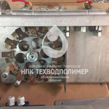 img 20180517 wa0056 350x350 Скиммеры для очистки жидкости от нефтепродуктов