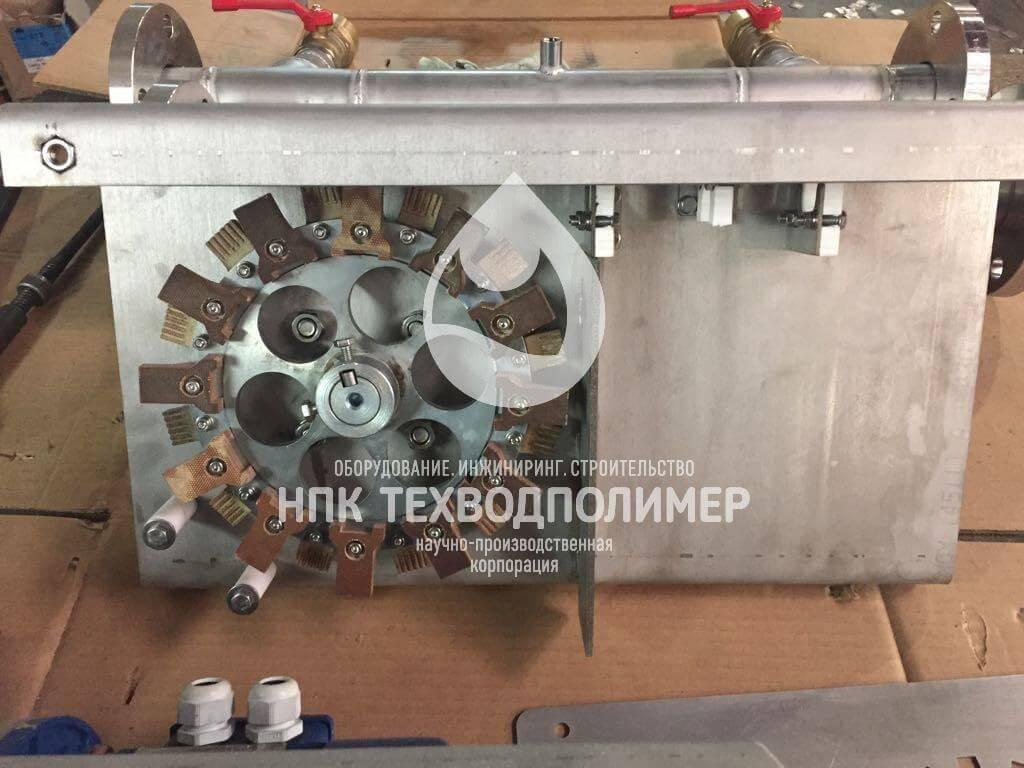img 20180517 wa0056 Скиммеры для очистки жидкости от нефтепродуктов