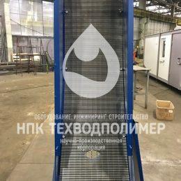 img 0041 260x260 Системы фильтрационные (СФ)