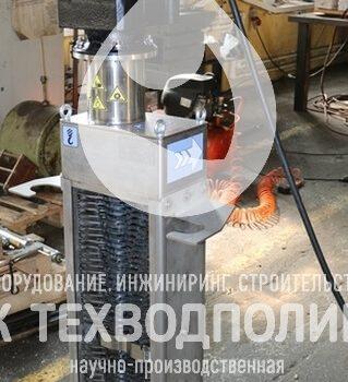 img 00874 kopirovat 319x350 Канализационные дробилки