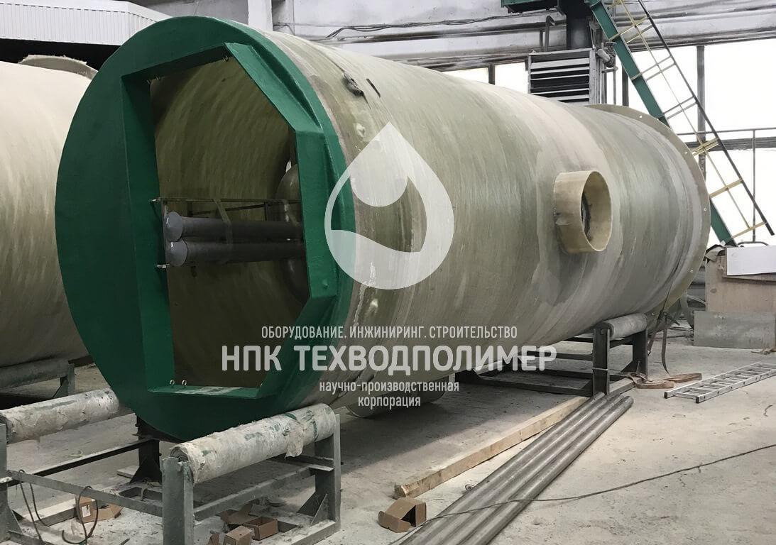 img 2670  КНС