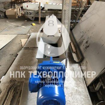 konvejer 1 350x350 Шнековые транспортеры