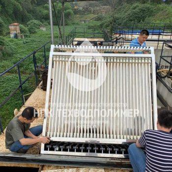 mbr membrane case 350x350 Мембранные модули