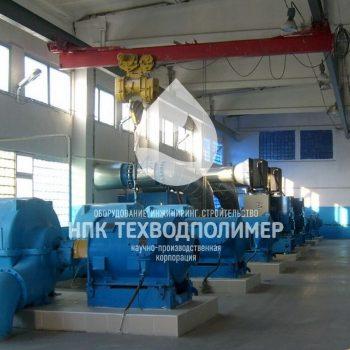 os2 350x350 Промышленные воздуходувки