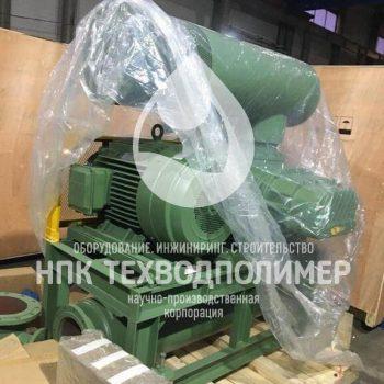 photo 2020 05 07 10 40 33 350x350 Промышленные воздуходувки