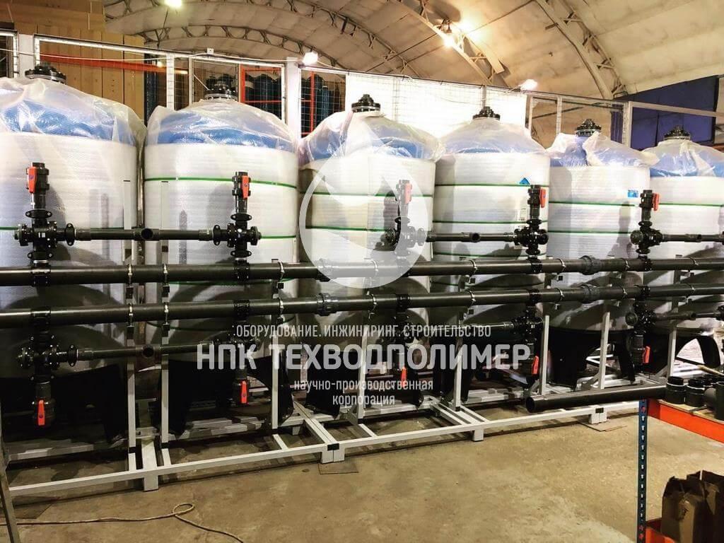 photo 2020 05 07 15 10 14 Автоматические станции очистки
