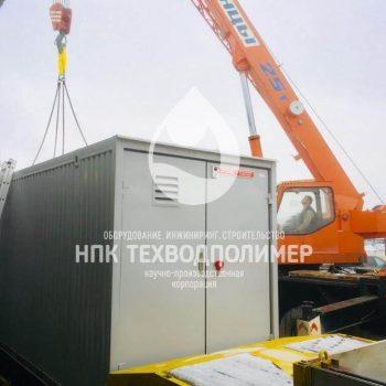 photo 2020 05 12 16 18 43 350x350 Блочно модульные станции