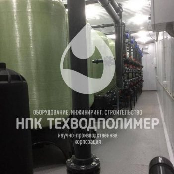 photo 2020 05 12 16 19 18 350x350 Блочно модульные станции