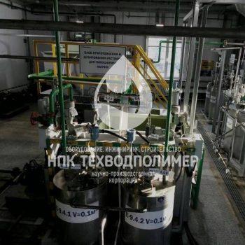 photo 2020 05 19 16 29 40 350x350 Станции очистки промышленных стоков