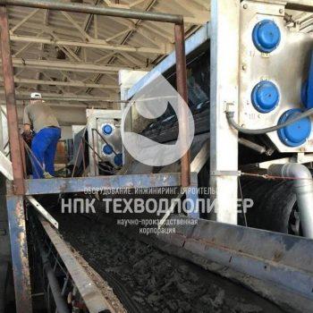 photo 2020 05 20 09 32 50 350x350 Станции очистки промышленных стоков
