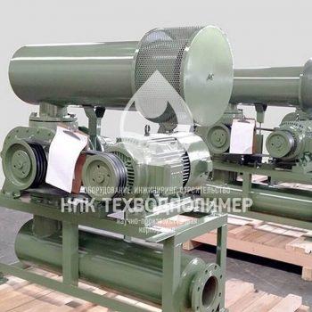ruts2 800 350x350 Промышленные воздуходувки