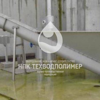screenshot 1 3 350x350 Песколовки