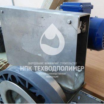skim 350x350 Скиммеры для очистки жидкости от нефтепродуктов