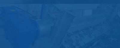 main cat 05 Очистные сооружения для завода по производству дрожжей