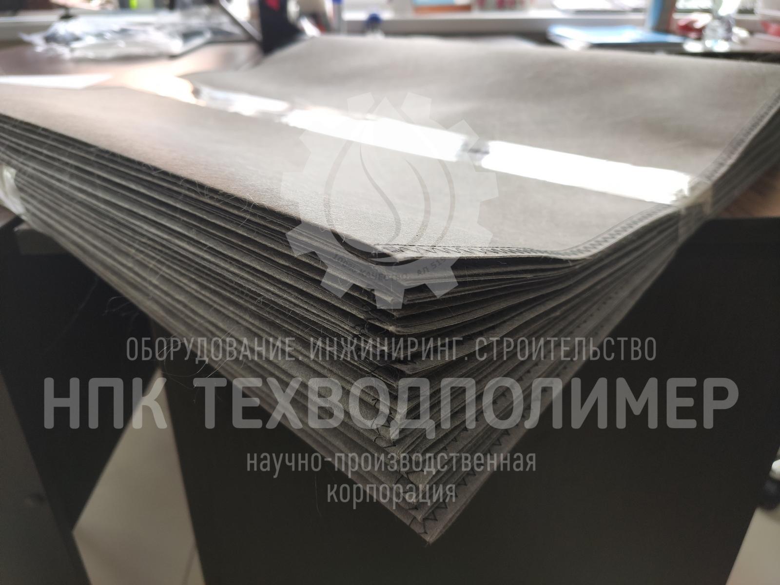img 20200422 154845 Мешочный обезвоживатель TURAN M 1.